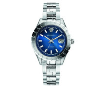 Damen Uhr VZI030017