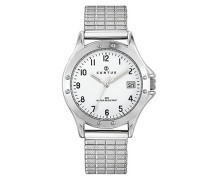 Herren-Armbanduhr 615604