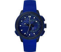 Armbanduhr NAPCPT002