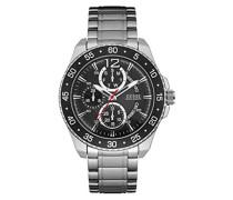 Herren-Armbanduhr W0797G2