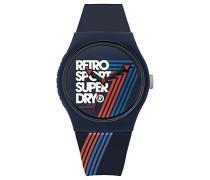 Herren-Armbanduhr SYG-SYG181U