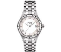 Armbanduhr t0722101111800 damen