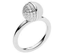 Damen-Ring EG3303040