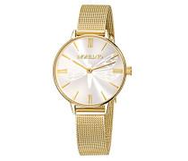 Damen-Armbanduhr R0153141501