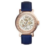 Damen-Uhren ME3086