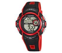 Unisex -Armbanduhr K5610/5
