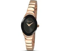 Damen-Armbanduhr 2297.37