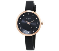 Damen-Armbanduhr 701814121