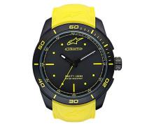 -Armbanduhr- 1037-96008
