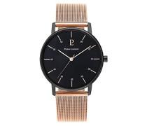 Armbanduhr 033K838