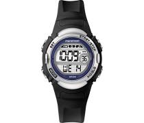 TW5M14300 Armbanduhr für Erwachsene mit Quarz-Uhrwerk