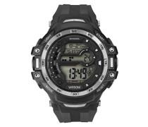 Armbanduhr 1521E.05