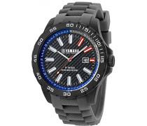 Damen-Armbanduhr Y7