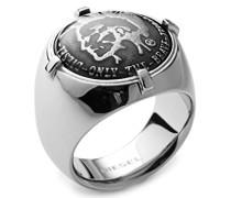Herren Ring DX0742040