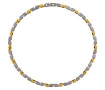 Damen-Collier Titan 48 cm - 08003-02