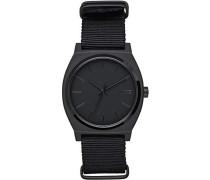 Unisex Erwachsene-Armbanduhr A045-1028-00