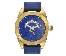 -Herren-Armbanduhr-PU104201002