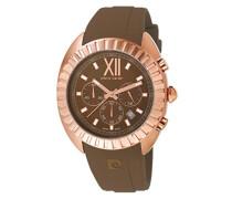 -Herren-Armbanduhr Swiss Made-PC105951S06