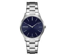 Damen-Armbanduhr 16-7075.04.003