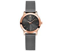 Damen-Armbanduhr 050J988