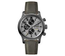 Herren-Armbanduhr I01401