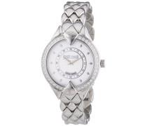 Armbanduhr XS Analog Quarz Edelstahl R7253590501