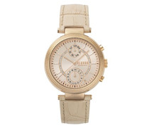 Damen-Armbanduhr S79100017