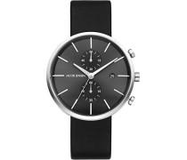 Herren-Armbanduhr 620