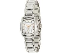Damen-Armbanduhr H12351155