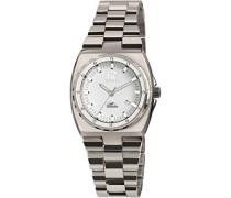 Damen-Armbanduhr TW1578