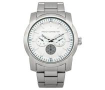 Herren-Armbanduhr Analog Quarz FC1190SM