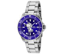 Damen-Armbanduhr 24791