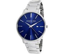 Herren-Armbanduhr KC15059003