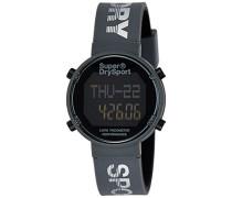 Herren-Armbanduhr SYGSYG203E