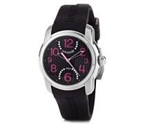 Italy - Damen -Armbanduhr OLA0626SS/NRNR