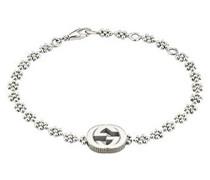 Damen-Armband 925 Silber 18 cm - YBA48168700100U