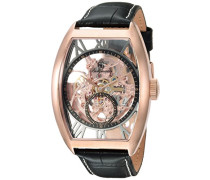 Herren-Armbanduhr BM228-312