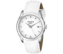 T-Trend Couturier T035.210.16.011.00