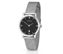 Damen-Armbanduhr Analog Quarz 2102.27