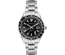 Damen Uhr V11100017