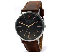 Herren-Armbanduhr 11110814