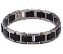 Damen-Armband Titan Sat 0337-02