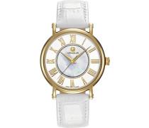 Damen-Armbanduhr 16-6065.02.001