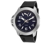 Puma-Herren-Armbanduhr-PU104181003
