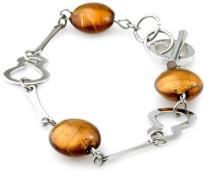 Damen-Armband LS1251-2-4