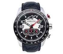 -Armbanduhr- 1036-96004