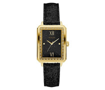 Unisex Erwachsene-Armbanduhr W0841L1
