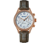 Damen-Armbanduhr IN7401RWH