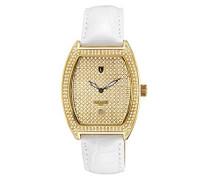Italy - Damen -Armbanduhr OLA0665L/BN