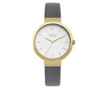 Damen-Armbanduhr FO035EG